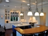 Deerfield Beach Residence - Kitchen
