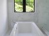 Seagate, Delray Beach Residence - Master Bath
