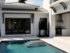 Seagate, Delray Beach Residence - Exterior Pool