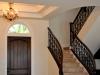 Gulfstream Residence - Foyer