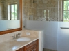 Gulfstream Residence - Bath