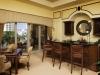 Villa Flora - Bar