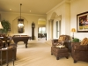 Villa Flora - Game Room