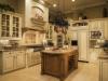 Villa Flora - Kitchen