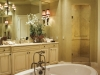 Villa Flora - Master Bath