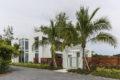 Custom Home – Boca Raton