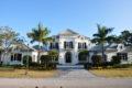 Custom Home – Bear's Club (Jupiter, FL)
