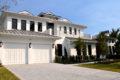 Custom Home – Seagate, Delray Beach